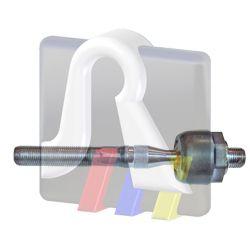 Рулевая тяга RTS 9201445