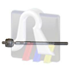 Рулевая тяга RTS 9290413