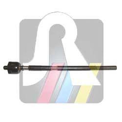 Рулевая тяга RTS 9290414