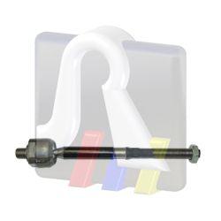 Рулевая тяга без наконечн.л/п RENAULT MEGANE II , SCENIC II, GRAND SCENIC II RTS 9290446
