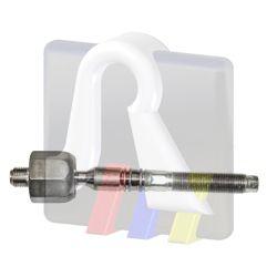 Рулевая тяга RTS 9290980