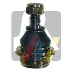 Шаровая опора RTS 9300729