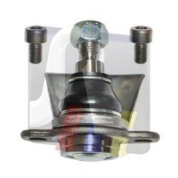 Опора шаровая (L/R) VW Sharan 1.8-2.8 95-10  арт. 9390159056