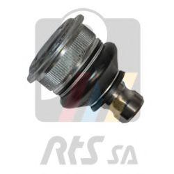Шаровая опора RTS 9390493