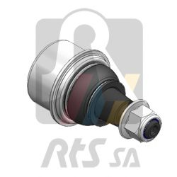 Шаровая опора RTS 9390958