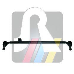 Поперечная рулевая тяга RTS 9400845