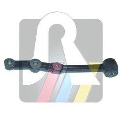 Рычаг независимой подвески колеса, подвеска колеса  арт. 9500113