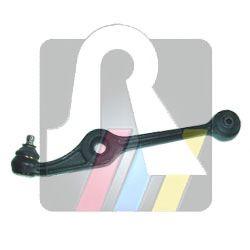 Рычаг подвески RTS 9500134