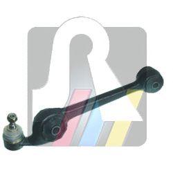 Рычаг подвески RTS 9500624