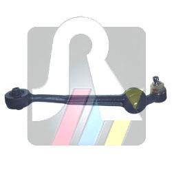 Рычаг подвески RTS 9505938