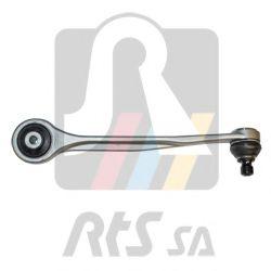 Рычаг подвески RTS 95959871