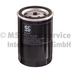 Фильтр масляный Mazda 626/3/6 2.0D 86-10  арт. 50013146