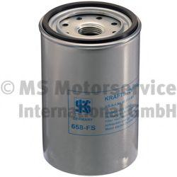Топливный фильтр 041-FS (1-й сорт)(пр-во KS)                                                         KOLBENSCHMIDT 50013041