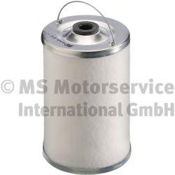 Фильтр топлива DB (OM441 88-) MAN /2 шт. на машину/ KOLBENSCHMIDT 50013020