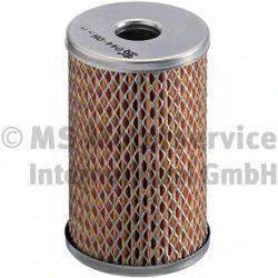 Фильтр гидроусилителя руля Фильтр масляный (гидроусилителя) MB Vario/DAF/Iveco/Scania  KOLBENSCHMIDT арт. 50013044