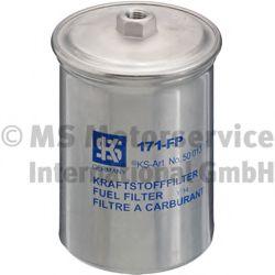 Фільтр паливний  арт. 50013171