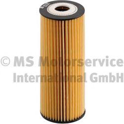 Фильтр масляный MB Sprinter, VW LT (пр-во KOLBENSCHMIDT)                                              арт. 50013227