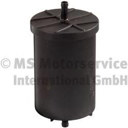 Фильтр топливный Audi, BMW, Citroen (пр-во KOLBENSCHMIDT)                                             арт. 50013632