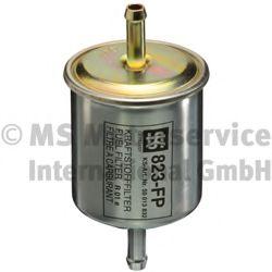 Фильтр топливный (пр-во KOLBENSCHMIDT)                                                               KOLBENSCHMIDT 50013823