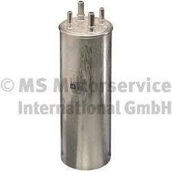 Фильтр топливный (пр-во KOLBENSCHMIDT)                                                               KOLBENSCHMIDT 50013967