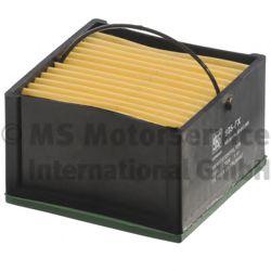Топливный фильтр 985-FX (пр-во KS)                                                                   KOLBENSCHMIDT 50013985