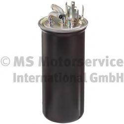 Фильтр топливный (пр-во KOLBENSCHMIDT)                                                               KOLBENSCHMIDT 50014005