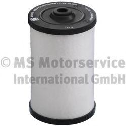 Топливный фильтр 4046-FX (пр-во KS)                                                                  KOLBENSCHMIDT 50014046