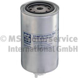 Топливный фильтр 4073-FS (пр-во KS)                                                                  KOLBENSCHMIDT 50014073