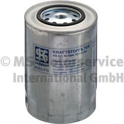 Топливный фильтр 4082-FS (пр-во KS)                                                                  KOLBENSCHMIDT 50014082