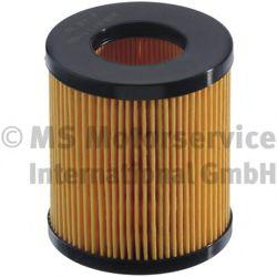 Фильтр масляный (пр-во KOLBENSCHMIDT)                                                                 арт. 50014111
