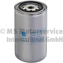 Топливный фильтр 4124-FS (пр-во KS)                                                                  KOLBENSCHMIDT 50014124