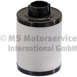 Фильтр топливный FIAT DUCATO 02-, DOBLO 05-, CITROEN JUMPER 02- (пр-во KOLBENSCHMIDT)                 арт. 50014136