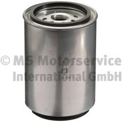Топливный фильтр 4144-FS (пр-во KS)                                                                  KOLBENSCHMIDT 50014144