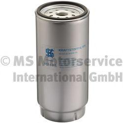 Топливный фильтр 4174-FS (пр-во KS)                                                                  KOLBENSCHMIDT 50014174