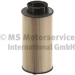 Топливный фильтр 4259-FX (пр-во KS)                                                                  KOLBENSCHMIDT 50014259