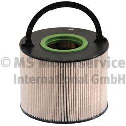 Фильтр топлива AUDI Q7/PORSCHE CAYENNE/VW TOUAREG 3.0-4.2TDI 03/06- KOLBENSCHMIDT 50014190