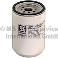 Топливный фильтр 4194-FS (пр-во KS)                                                                  KOLBENSCHMIDT 50014194