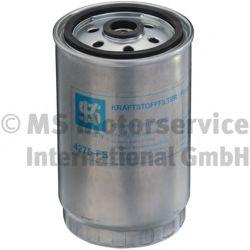 Фильтр топливный HYUNDAI ACCENT III 1.5 CRDi 06- (пр-во KOLBENSCHMIDT)                                арт. 50014275