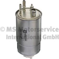 Фильтр топливный (пр-во KOLBENSCHMIDT)                                                                арт. 50014283