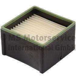 Топливный фильтр 4474-FC (пр-во KS)                                                                  KOLBENSCHMIDT 50014474