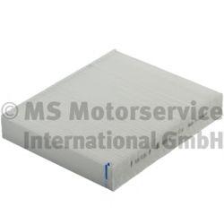 Фильтр салона BMW 1 (F20/F21), 2 (F22), 3 (F30/31) 10- (пр-во KOLBENSCHMIDT)                          арт. 50014574