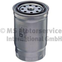 Фильтр топливный KIA CEED 07-, TUCSON -10 1.6-2.0 CRDI (пр-во KOLBENSCHMIDT)                          арт. 50014589