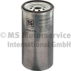 Топливный фильтр 4645-FS (пр-во KS)                                                                  KOLBENSCHMIDT 50014645