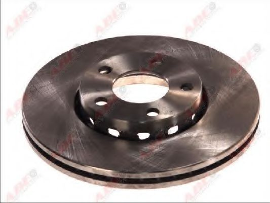 Тормозной диск  арт. C30018ABE