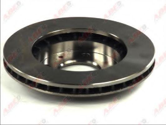 Гальмівний диск  арт. C30513ABE