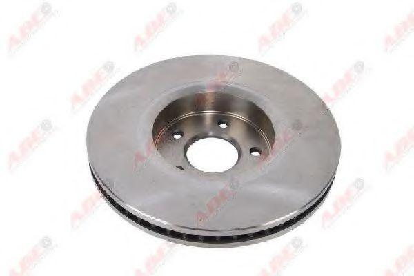 Гальмівний диск  арт. C31098ABE