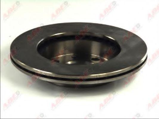 Гальмівний диск  арт. C34013ABE