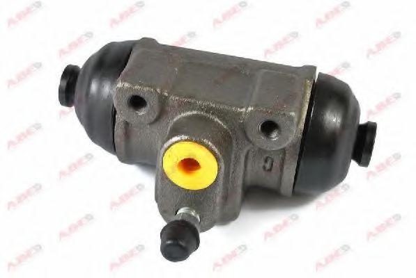 Колесный тормозной цилиндр Ducato 94> 2.5TD/2.8D/TDI (1.4t) в интернет магазине www.partlider.com