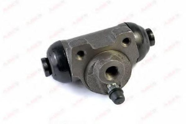 Колесный тормозной цилиндр в интернет магазине www.partlider.com