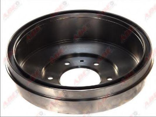 Гальмівний барабан ABE C65011ABE